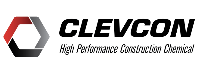 Clevcon [Thailand] Co., Ltd.
